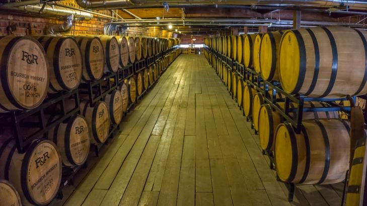 barrels (1 of 1)-2